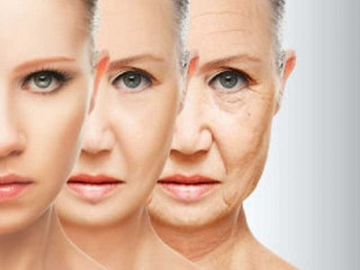 Important Anti-Aging Chemical