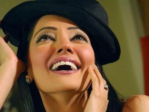 Natasha Hussain
