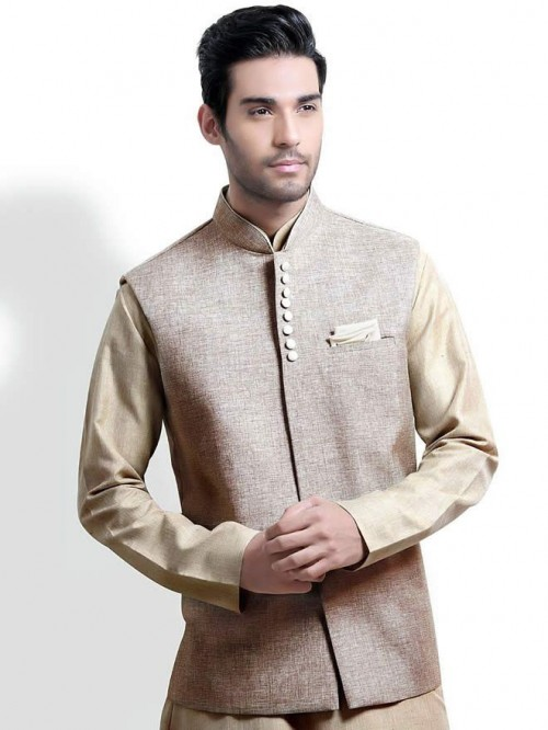 Men Stylish Designer Fashion Dresses