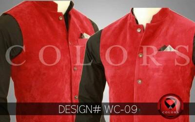 Exclusive Shalwar Kameez and Waist Coats