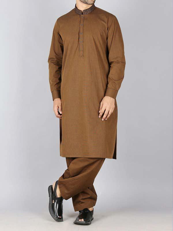 Pakistani men clothes design - photo#27