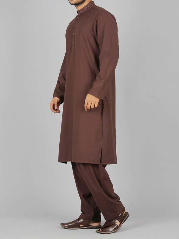 Pakistani Men Kurta Kameez Designs 2017 Fashion 2019