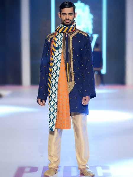 Image result for new short sherwani style 2017