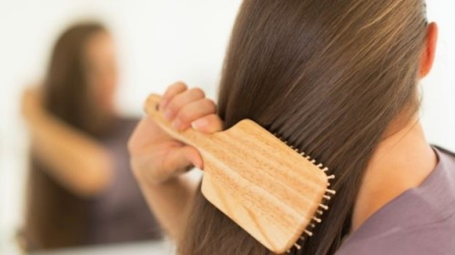 Easy Tips to Make Hair Healthy