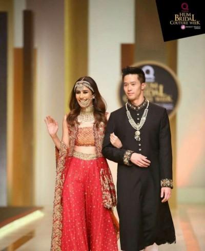 Syra Shehroz and Kent S. Leung