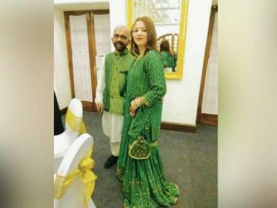 Sonam Get Married