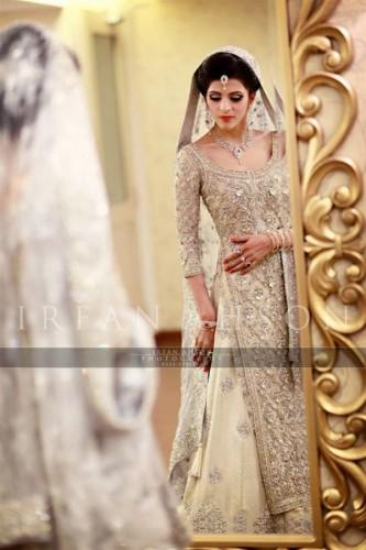 Best Bridal Photo shoots 2017