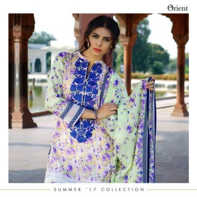 Style Kurti Collection 2017