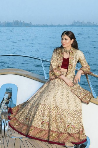 Kareena Kapoor Shoot for Tena Durrani Bridal Wear