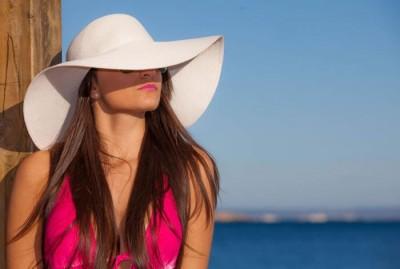 Removes suntan and dark spots