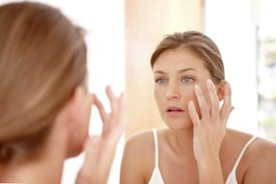 Tighten-Your-Skin-Pores