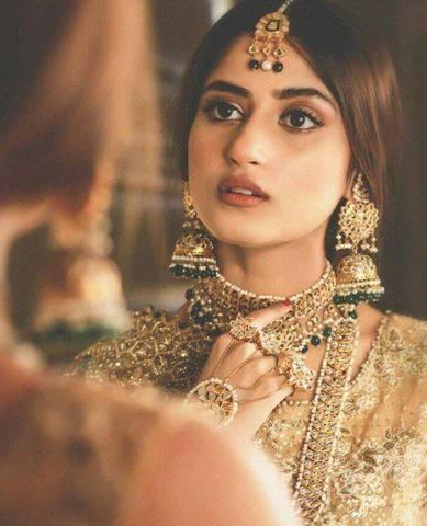 19 Best Pakistani Famous Celebrities images | Pakistani ...