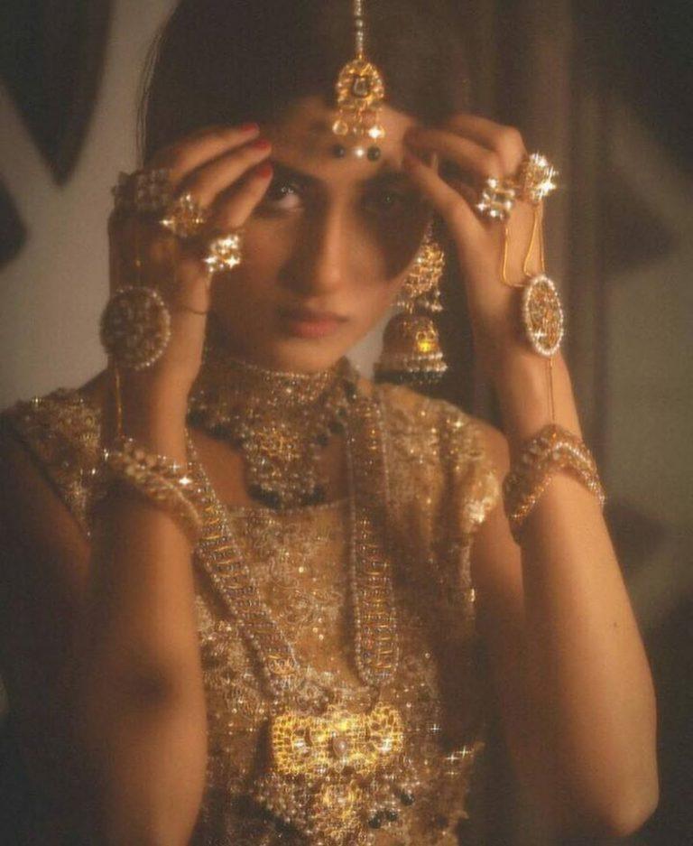 Bollywood News, Latest Bollywood Gossip ... - Times of India