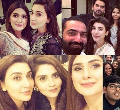 Celebrities-at-sehri-party-1