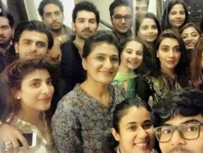 Celebrities-at-sehri-party-3
