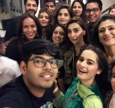 Celebrities-at-sehri-party-4