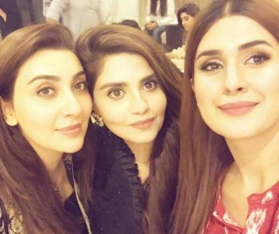 Celebrities-at-sehri-party-5