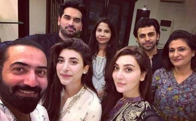Celebrities-at-sehri-party-6