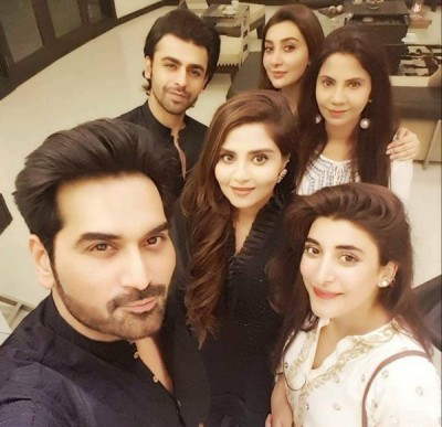 Celebrities-at-sehri-party-7