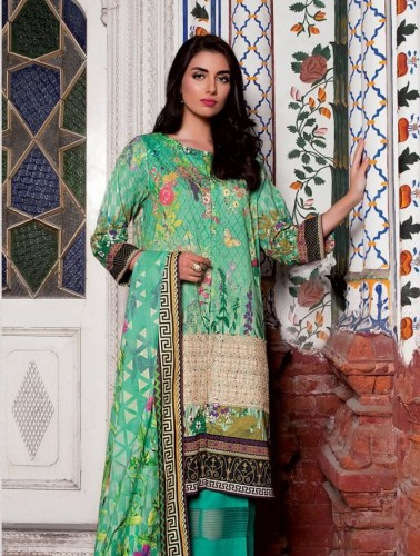 Alkaram-Studio-Digital-Lawn-Collection-2017-18