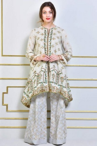 Kayseria latest Midsummer Collection 2017
