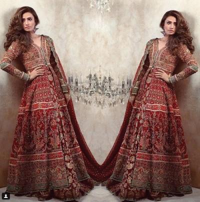 Sana Javed Stunning Photo Shoot
