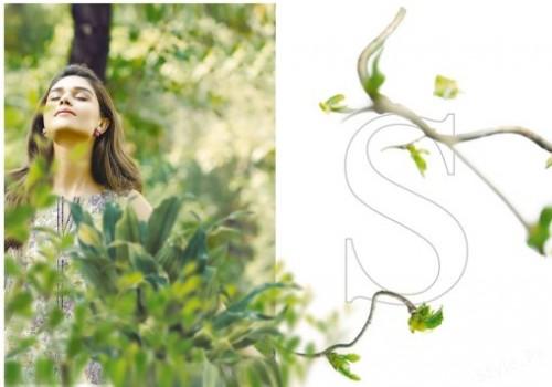 Alkaram 2017 Midsummer Collection For Women