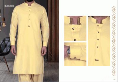 Junaid Jamshed Eid Ul Azha Collection 2017 For Men