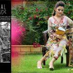 Sifona Melina Mid Summer Collection 2017-18