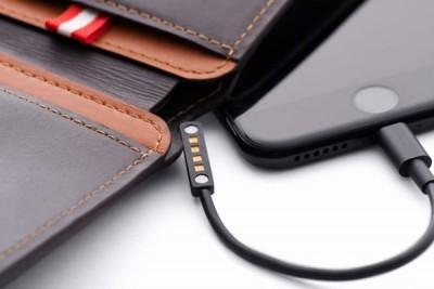 Safest Wallet
