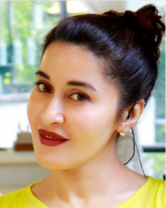 Shaista Lodhi Latest Pictures