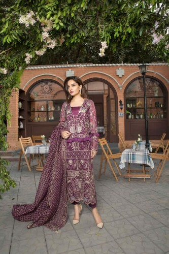 Suffuse-by-Sana-Yasir-Luxury-Pret-Collection-2