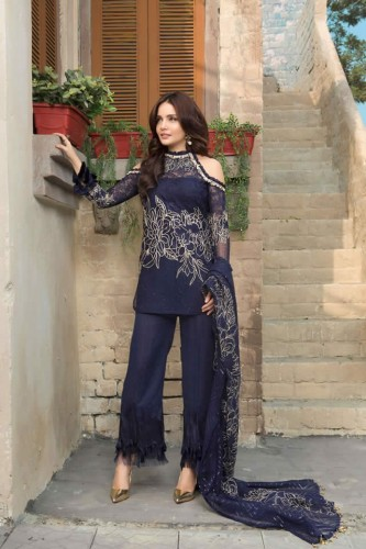 Suffuse-by-Sana-Yasir-Luxury-Pret-Collection-3
