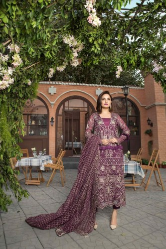 Suffuse-by-Sana-Yasir-Luxury-Pret-Collection