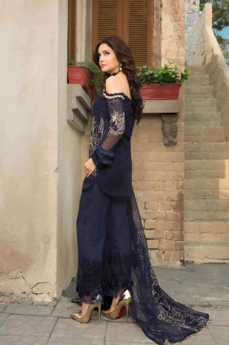 Suffuse-by-Sana-Yasir-Luxury-Pret-Collection-4