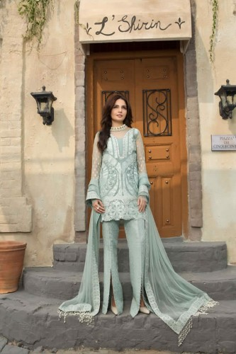 Suffuse-by-Sana-Yasir-Luxury-Pret-Collection-5