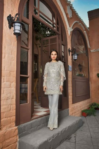 Suffuse-by-Sana-Yasir-Luxury-Pret-Collection-6