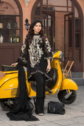 Suffuse-by-Sana-Yasir-Luxury-Pret-Collection-7