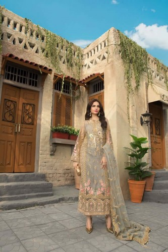 Suffuse-by-Sana-Yasir-Luxury-Pret-Collection-8
