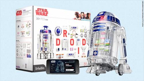 Wonderful Holiday Kids Toys
