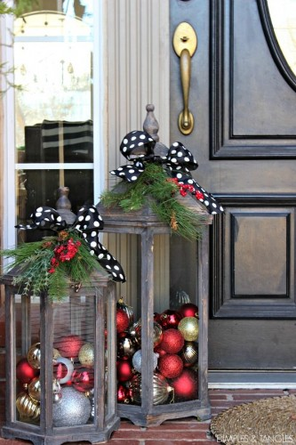 best decoration