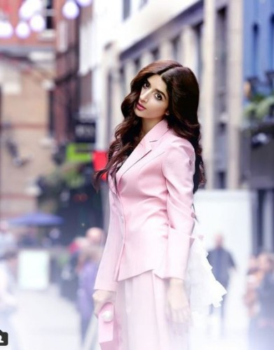 mawra hucane beautiful pics