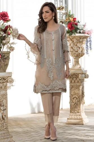 Firdous New Dresses