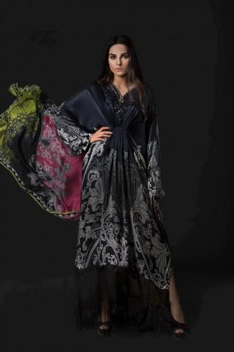 Maria B Formal Dresses