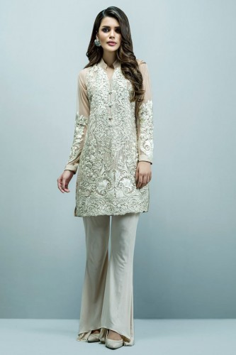 Zainab Chottani formal collection