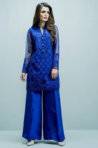 Zainab Chottani formal dresses