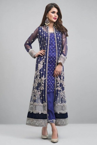 Zainab Chottani formal dresses for Girls