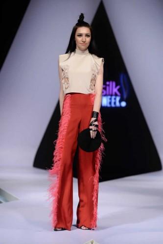 Fashion designer Hira Ali Studios formals3