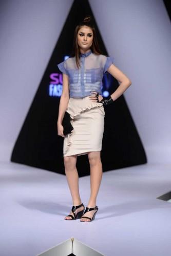 Fashion designer Hira Ali Studios formals7