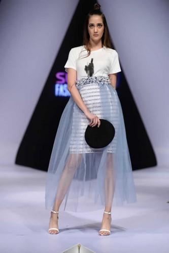 Fashion designer Hira Ali Studios formals8